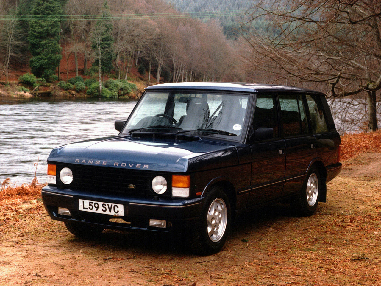 https://westcoastautoenthusiasts.files.wordpress.com/2013/08/gen1-range-rover.jpg